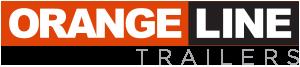Burke Equipment Company Logo